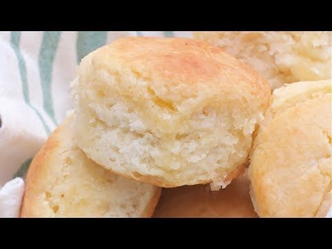 Tried True Deep South Buttermilk Biscuits Tender Fluffy Buttery Biscuits That Southern Buttermilk Biscuits Buttermilk Biscuits Recipe Homemade Biscuits