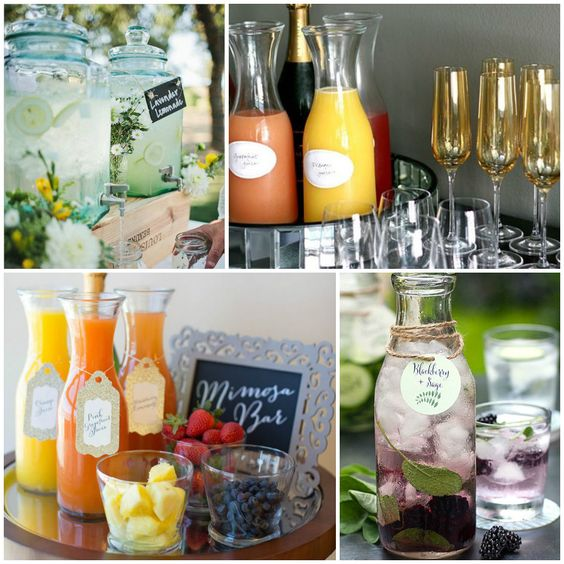COPOS, TAÇAS E DRINQUES | Studio Lab Decor #decoracaodemesa #tablesetting #tabledecor #receber #festa