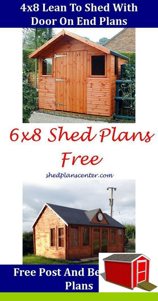 Cheap Modern Shed Projects For The Artist In You Shedplans Shed Plans Small Shed Plans Free Shed Plans