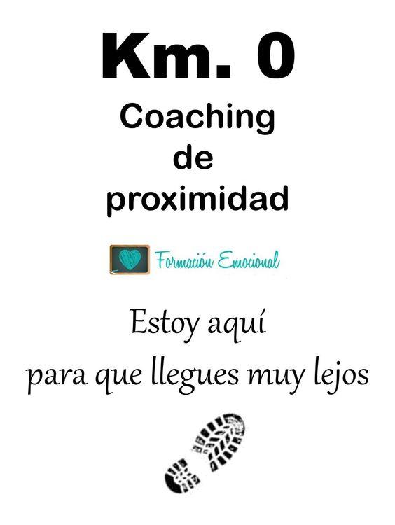 Consúltame sin compromiso en formadora@formacionemocional.com