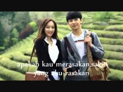 Wonder Boy Suatu Hari Terbaru Lyrics Youtube Wonder Boys Lyrics Boys