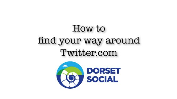 An introductory video from a longer course, introducing Twitter to beginners.