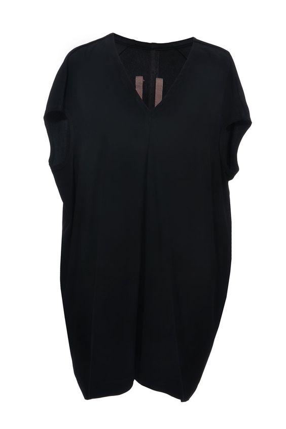 #RickOwens #dress #MyMint #fashion #vintage #secondhand #clothes #onlineshopping #designer #shop