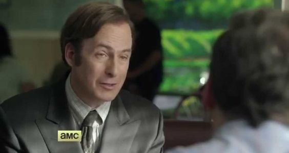 BETTER CALL SAUL – Breaking Bad Spin-off | First TEASER | HD