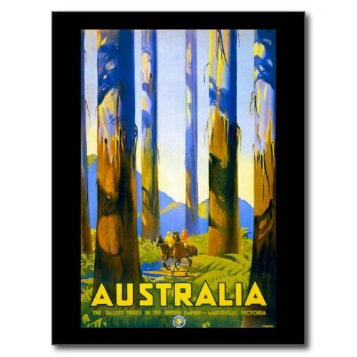 =>>Save on          	Vintage Australia Marysville Victoria Postcards           	Vintage Australia Marysville Victoria Postcards you will get best price offer lowest prices or diccount couponeHow to          	Vintage Australia Marysville Victoria Postcards Online Secure Check out Quick and Easy...Cleck Hot Deals >>> http://www.zazzle.com/vintage_australia_marysville_victoria_postcards-239193762646681375?rf=238627982471231924&zbar=1&tc=terrest