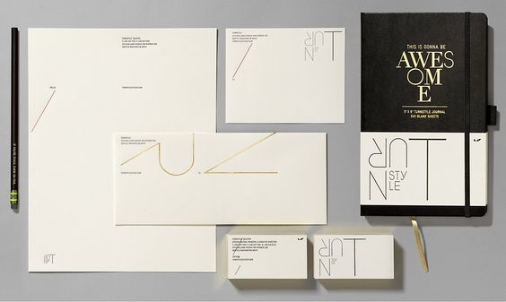 Design Annual 2012 - Communication Arts Annual
