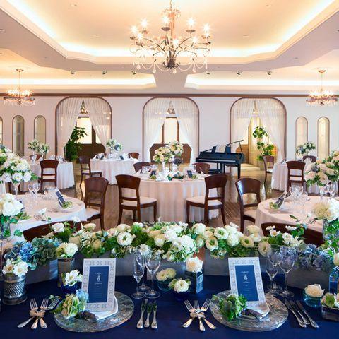 結婚式披露宴のテーブルコーディネート画像集 カラー イメージ別 みんなのウェディングニュース ブライダル テーブルコーディネート 披露宴 テーブルコーディネート 結婚式 テーブルコーディネート 春