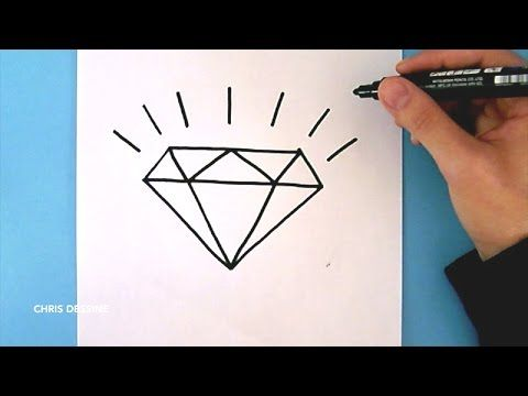 Comment Dessiner Crayon Kawaii Etape Par Etape Dessins Kawaii