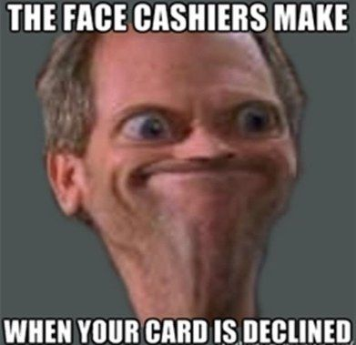 The Most Funniest Retail Humor Of All Time Funny Pictures Can T Stop Laughing Really Funny Retail Humor