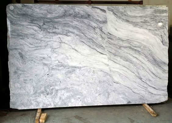 Shadow Storm Granite Countertop Kitchen I M Keeping
