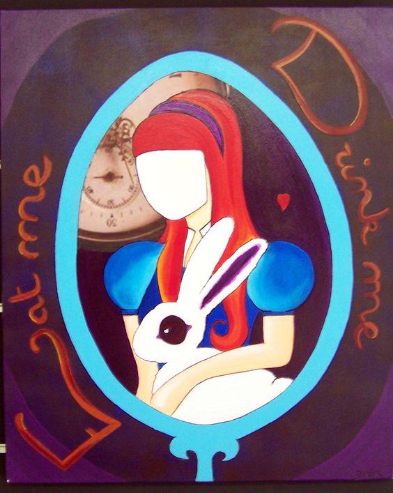 Alice de Arüm