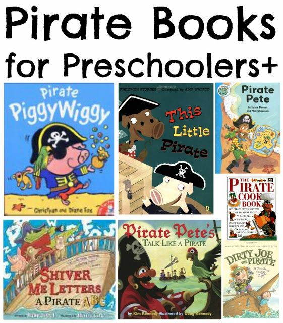 preschool songs about books songs for preschoolers and songs on 787