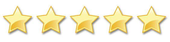 5-stars-640x162.jpg (640×162):