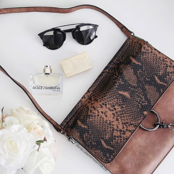 knock off chloe bag - Amazing Paco Martinez bag, dupe Faye bag from Chloe with Dior so ...