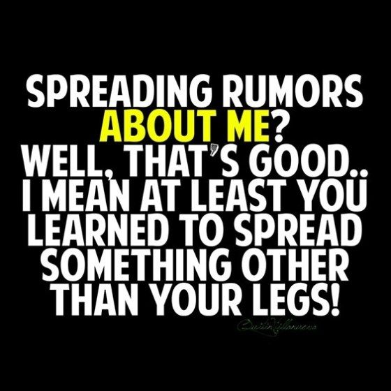 Top 70 Fake People Quotes And Fake Friends Sayings | Fake ...