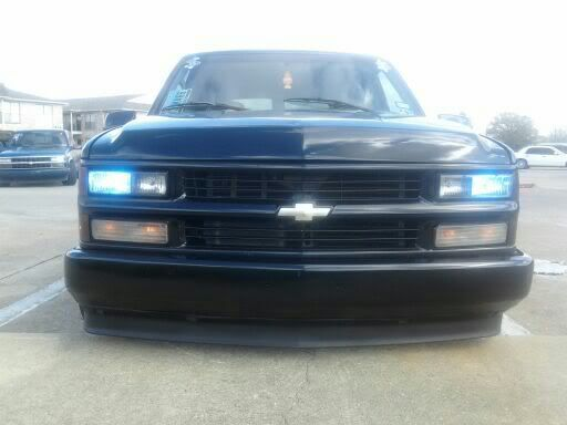 for sale 88 98 custom 2009 silverado hood 400 o b o with stock hood proyectos que debo. Black Bedroom Furniture Sets. Home Design Ideas