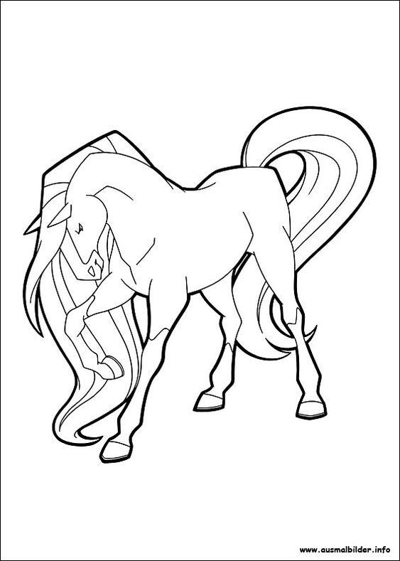 Horseland Malvorlagen Malvorlagen Pferde Malvorlagen Tiere Ausmalbilder