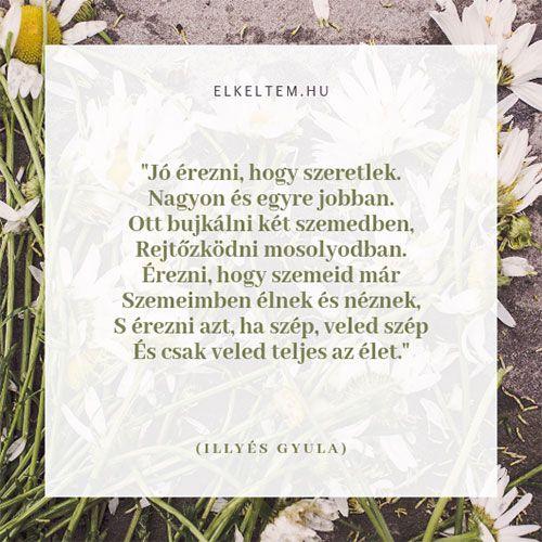 esküvőre idézetek versek Esküvői idézetek   a legjobb válogatás | Poetic quote, Wedding