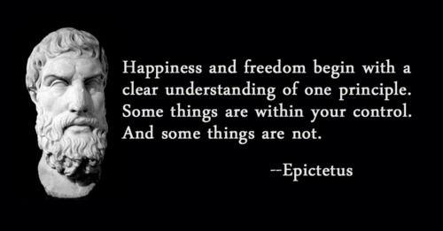 greek philosopher quotes - photo #39