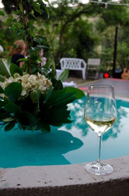 Köstliche argentinische Weiß- und Rotweine der Rebsorten Torrontés und Malbec sowie gereifte exklusive Cuvées auf höchstem Niveau.
