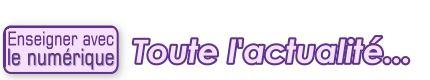 Des images gratuites pour un usage scolaire. [Le site Documentation Rouen publie en février 2013 un article consacré à la recherche d'images gratuitement exploitables dans un contexte scolaire. Cet article répertorie un certain nombre d'outils spécialisés ainsi que plusieurs banques en ligne. La sélection s'appuie en général, à l'exception de quelques références, sur quatre critères principaux : gratuité, usage pédagogique, absence de publicité visible, aucune inscription requise].