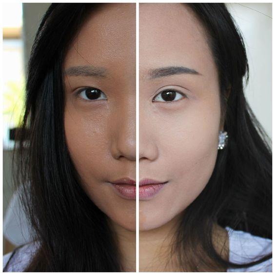 Estos 10 errores de maquillaje te envejecen en cuestión de segundos