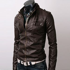 http://skinwearsstore.com/mens-genuine-leather-jackets-biker ...
