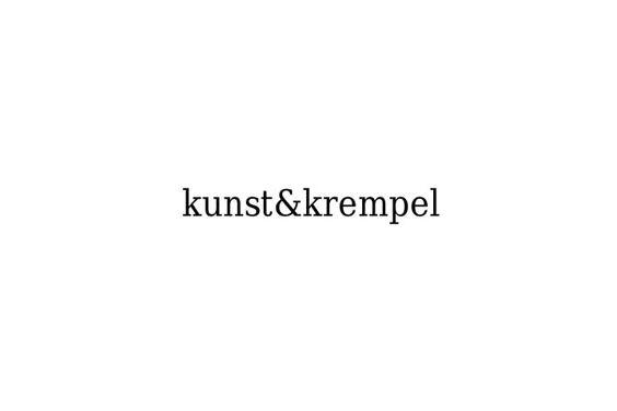 Kunst&Krempel Flohmarkt VOL.1             2. Oktober 2016 - 10:00  / Eisenbahnstrasse 12, 66117 #Saarbruecken, #Deutschland -   Ahoi,wir wollen Kuenstlern und anderen Messies die Chance geben ihren Krempel an den Mann zu bringen. Stattfinden wird das Ganze im ehemaligen Garellyhaus in der Eisenbahnstrasse. Wenn #alles gut laeuft, von da an regelmaessig, immer am ersten http://saar.city/?p=27538