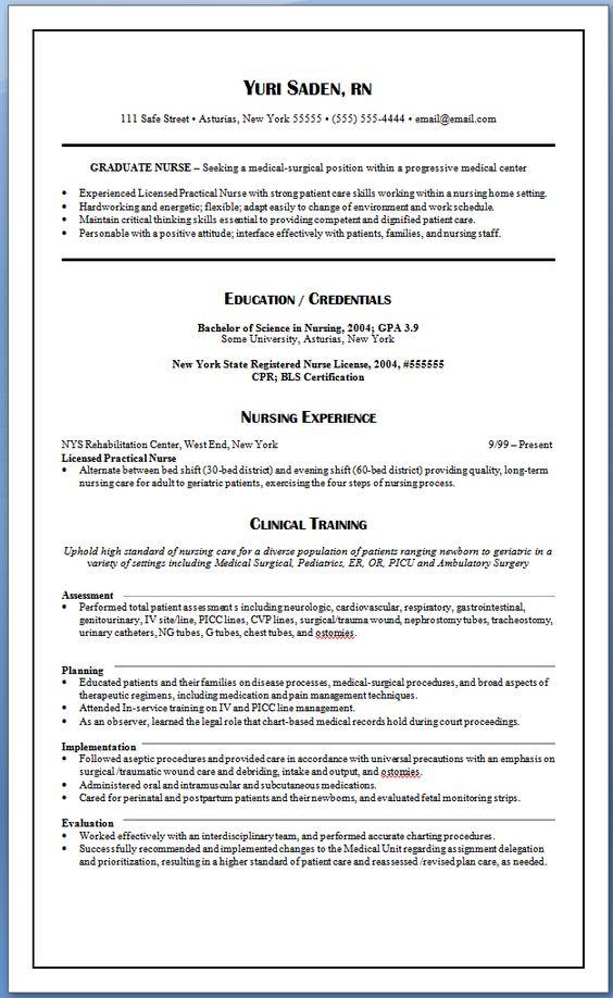 pharmacist cover letter exle pharmacist cover letter