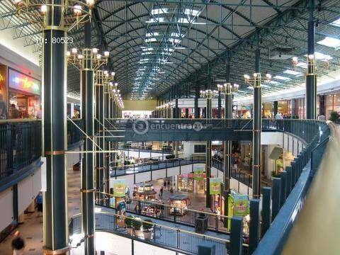 Locales comerciales Ciudad de Panamá | VENDO LOCALES COMERCIALES EN 5 MALL