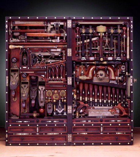 antieke piano makers set - Google zoeken