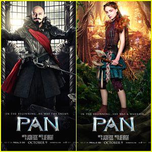 Kate Winslet, Johnny Depp Finding Neverland reunion hits Palm ...
