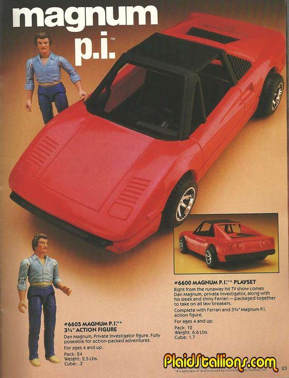Magnum Toys 28
