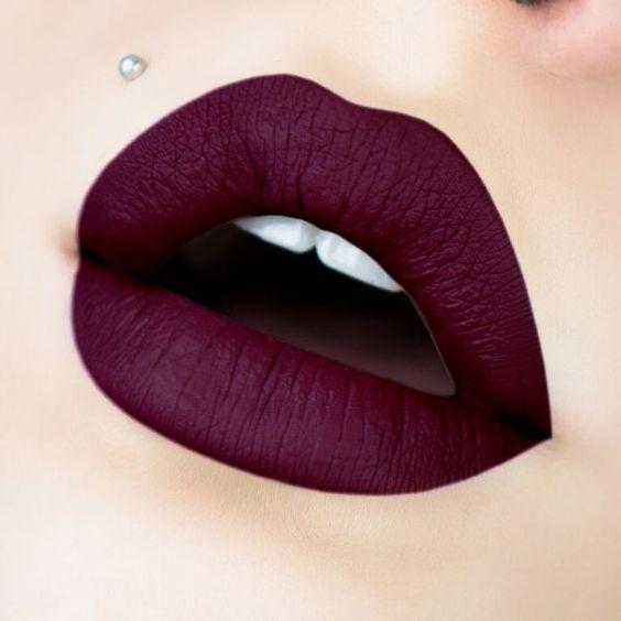 Raspberry Tiramisú Lip Whip - Beauty Bakerie Cosmetics Brand