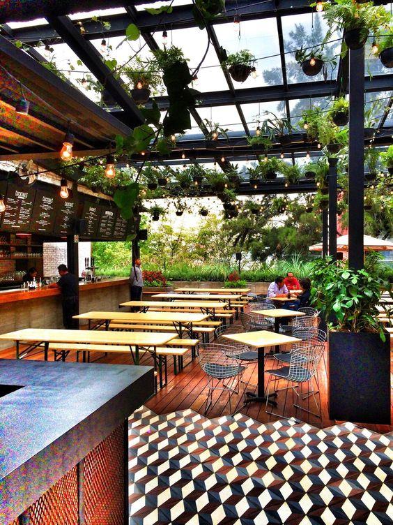 Stunning Terrazza Via Palestro Milano Gallery - Amazing Design Ideas ...