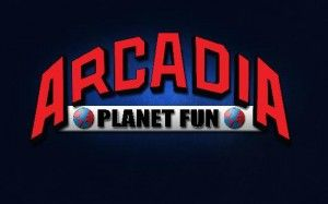 Top 5 Reasons Your Kids Will Love Arcadia - How would you like to visit the largest arcade in Gatlinburg? Located minutes away from our cabins in Gatlinburg, Arcadia features over 100 state of the art arcade games. Read more by clicking the PIN!