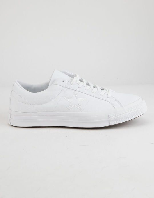 white sneakers, Casual sneakers