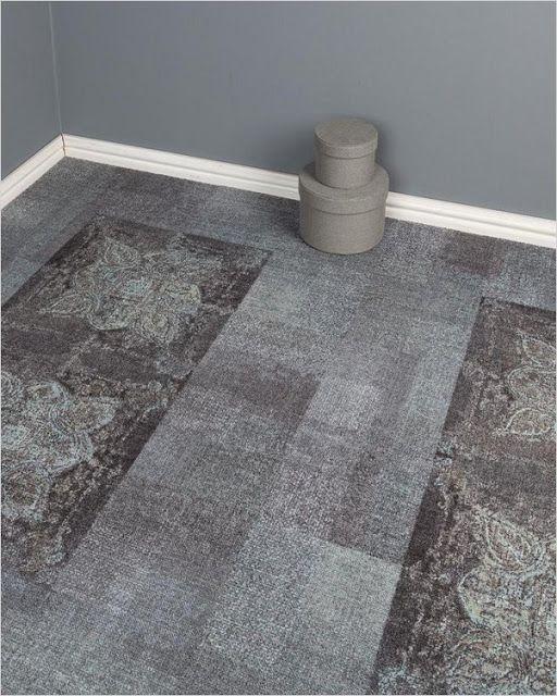 Pin On Grey Carpets