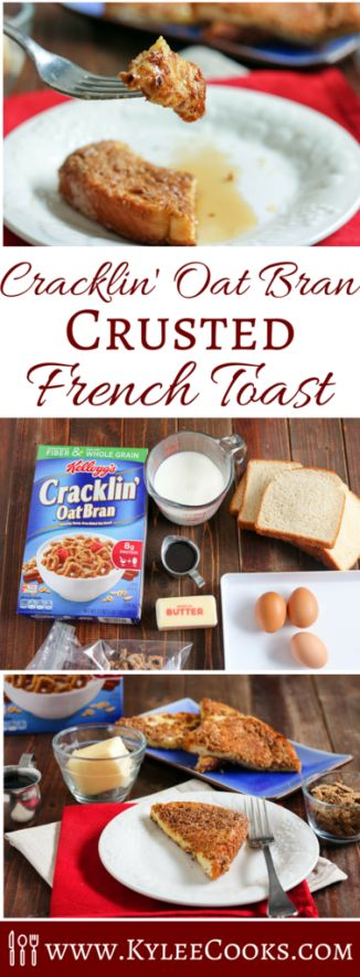 French toast sticks from whole foods breakfast brunch recipes french toast sticks from whole foods breakfast brunch recipes pinterest french toast sticks whole foods and best french toast solutioingenieria Images