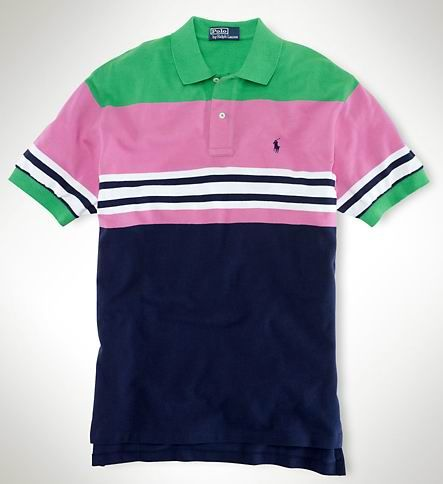 ralph lauren corporate website polo by ralph lauren polo shirts