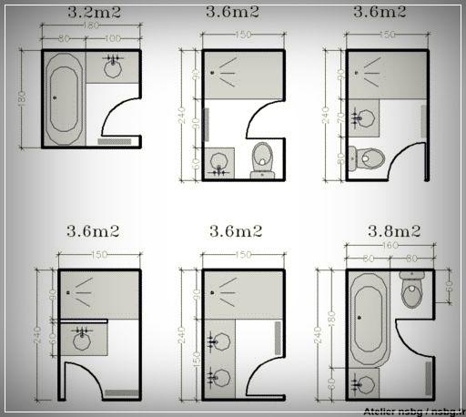 Bathroom Designs 2019 Styles And Tips Contemporarybathrooms Howtoremodelbathroom Ideias Para Casas De Banho Banheiros De Design Disposicao Do Banheiro