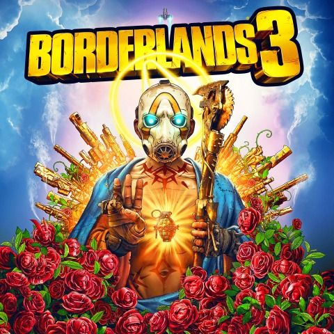 Borderlands 3 Ps4 Digital Download Read Details 22 85 In 2020
