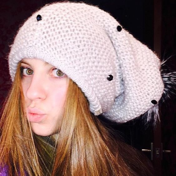 Hats Heaven! I just received new shipment of handmade cozy very trendy hats and beanies. Ready to be shipped. Order yours here or whatsApp me at 1-516-225-7379 #hats#beanies#cozy#handmade#knitting#fashion#fashionblogger#style#instyle#infashion#loveit#warm#ny#nyc#us#georgia#streetfashion#order#fblogger#blogger#trendy#instastyle#instamood#collection by elin_us