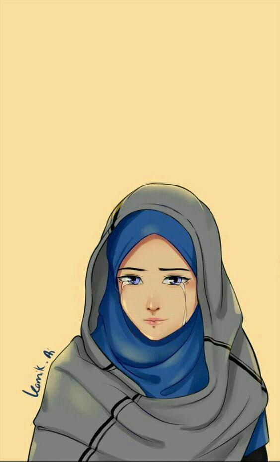 Pin Oleh Takia Di Anime Ilustrasi Karakter Kartun Ilustrasi