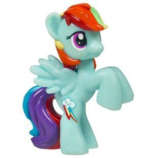 My Little Pony Friendship My Little Pony And Little Pony On Pinterest
