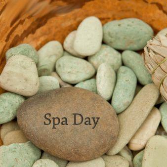 Spa_Day.jpg