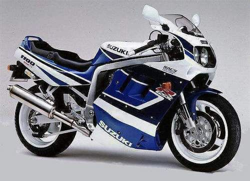 Suzuki Gsxr1100 Factory Service Manual 1989 1992 Download Suzuki Gsxr Suzuki Suzuki Gsx