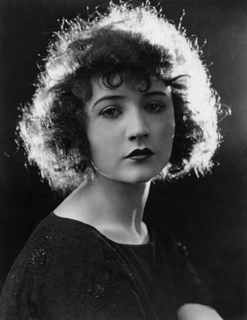 Betty Compson 1926
