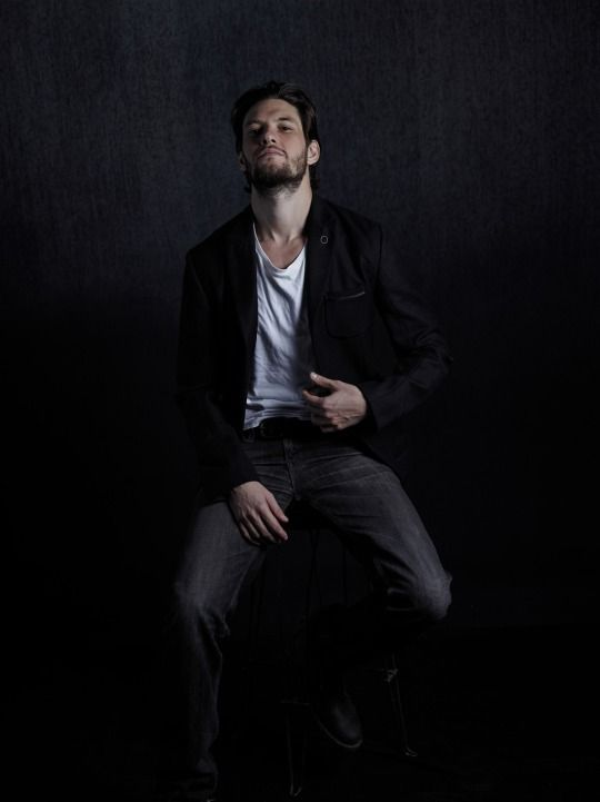 Ben Barnes Billy Russo Tumblr So Hot Chicos Guapos