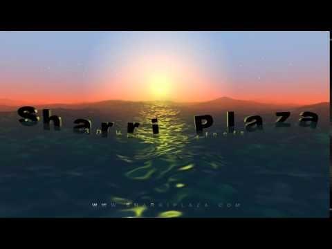 Sharri's 3D Logo Wave Effect #4